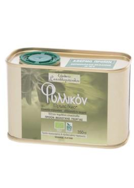 Оливковое масло Филликон