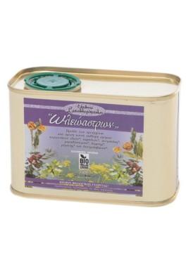 Оливковое масло Олеастрон